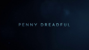 Penny_Dreadful_title_card