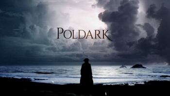 Poldark_2015_TV_series_titlecard