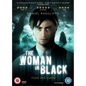 TheWomanInBlackPackshot