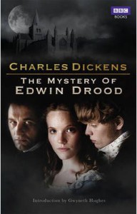 mystery_of_edwin_drood_300
