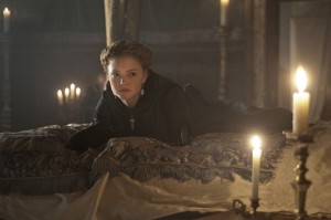 The-Borgias-Episode-3.09-The-Gunpowder-Plot-Promotional-Photos-18_595