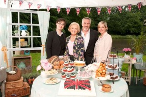 Great British Bake Off-1282323
