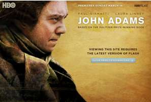 HBO-Films-John-Adams_2778ABE2