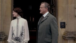 normal_DowntonAbbey-404_0051