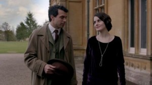 normal_DowntonAbbey-404_0057