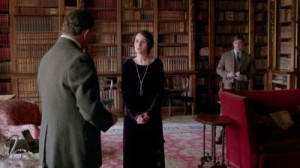 normal_DowntonAbbey-404_0085