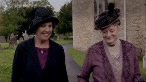 normal_DowntonAbbey-404_0168