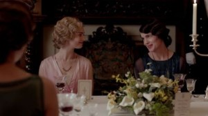 normal_DowntonAbbey-404_0216