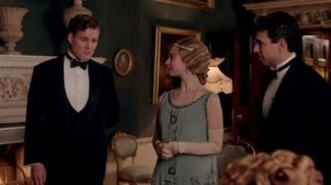 normal_DowntonAbbey-404_0379