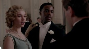 normal_DowntonAbbey-404_0522