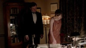 normal_DowntonAbbey-404_0844