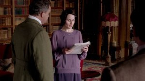 normal_DowntonAbbey-405_0098