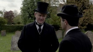 normal_DowntonAbbey-405_0192