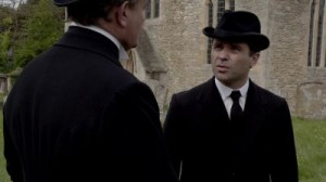 normal_DowntonAbbey-405_0198