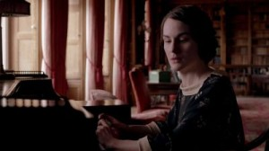 normal_DowntonAbbey-405_0234