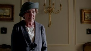 normal_DowntonAbbey-405_0256