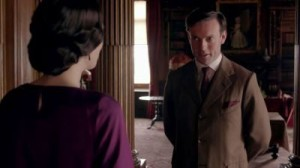 normal_DowntonAbbey-405_0592