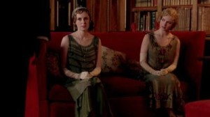 normal_DowntonAbbey-405_0812