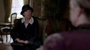 normal_DowntonAbbey-405_0986