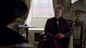 normal_DowntonAbbey-405_0992