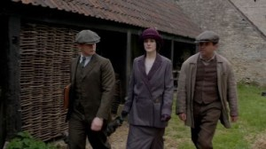 normal_DowntonAbbey-405_1015