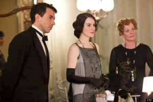 o-DOWNTON-ABBEY-570