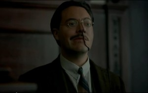 Boardwalk-Empire-Season-4-Episode-12-Farewell-Daddy-Blues-600x377