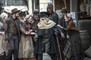 Ripper-Street-Episode-2-02-Am-I-Not-Monstrous-ripper-street-35971024-500-333
