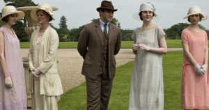 downton-abbey-episode-8