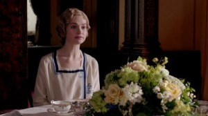 normal_DowntonAbbey-406_0032