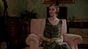 normal_DowntonAbbey-406_0257