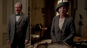 normal_DowntonAbbey-406_0489