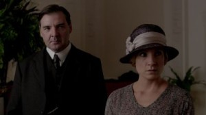 normal_DowntonAbbey-406_0551