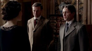 normal_DowntonAbbey-406_0760