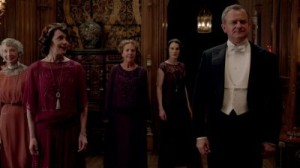 normal_DowntonAbbey-406_1006