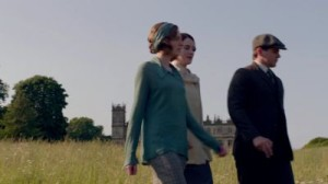 normal_DowntonAbbey-408_0002