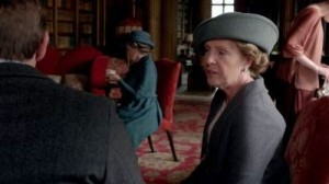 normal_DowntonAbbey-408_0102