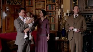 normal_DowntonAbbey-408_0137