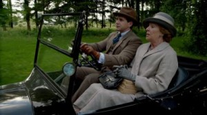 normal_DowntonAbbey-408_0302