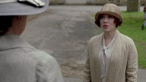 normal_DowntonAbbey-408_0323