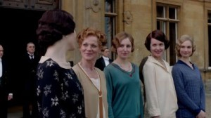 normal_DowntonAbbey-408_0596