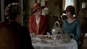 normal_DowntonAbbey-408_0621
