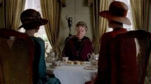 normal_DowntonAbbey-408_0645