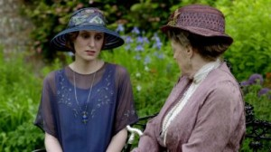 normal_DowntonAbbey-408_0851