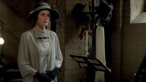 normal_DowntonAbbey-408_0895