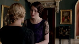 normal_DowntonAbbey-408_0972