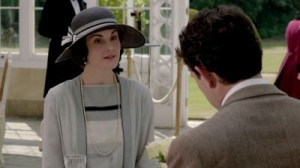 normal_DowntonAbbey-408_1056