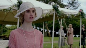 normal_DowntonAbbey-408_1128
