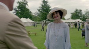 normal_DowntonAbbey-408_1172