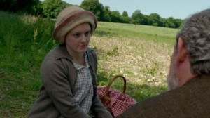 normal_DowntonAbbey-408_1215